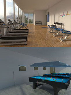 sports-hall-project-abbasi